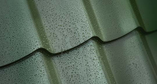 Parasol Aluminium Luxe 3 X 4 M Residence.Roofing Sheet Hornval H4 Hornval Offers Interesting And Original